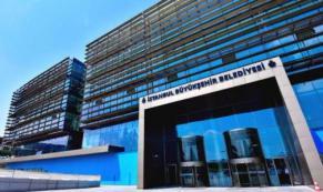 İBB'nin borcu dudak uçuklattı! Belediyelerin borç listesi
