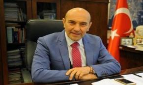 Tunç Soyer açıkladı: 'MAZBATA GELİYOR'