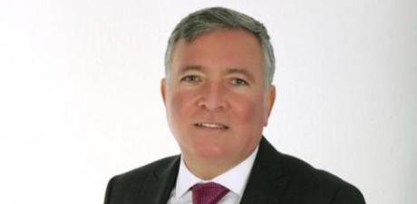 1 Oy Farkla Sandıktan Birinci Çıkan CHP'li İsim Belediye Başkanı Oldu