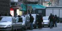 Saldırıları süphelisi Salah Abdeslam Belçika'da yakalandı