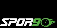 Spor Haberleri - Kaliteli Mobil Uygulamalar