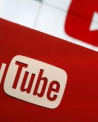 Youtube izlenme oranı arttırma